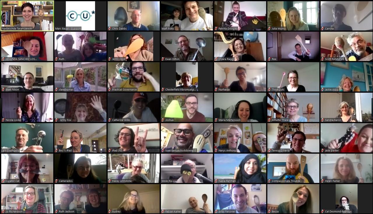 Screenshot-of-a-Spoon-Room-Video-Meeting