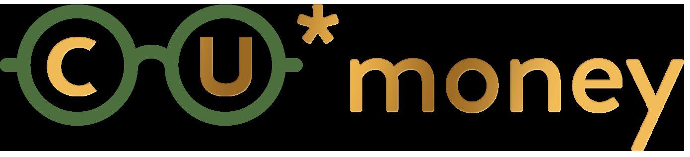 CU*money logo