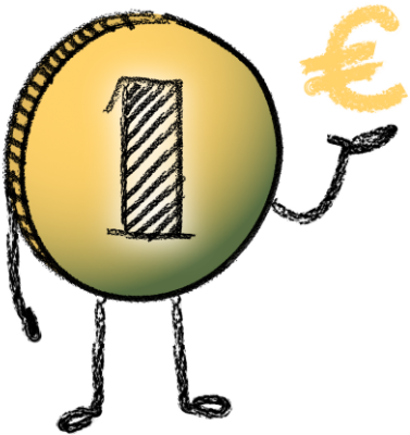 The CU*money programme fee
