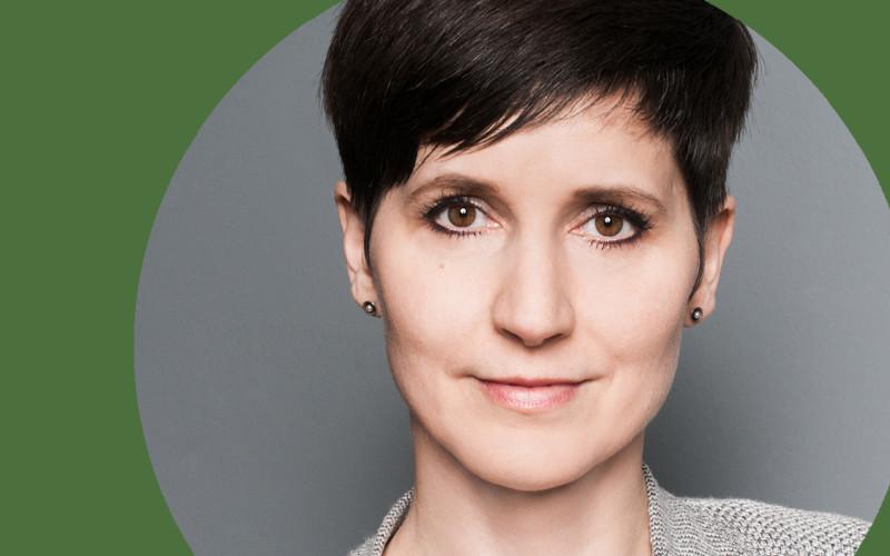 """Donnerstag, 3. Juni 2021: Kostenfreier Online-Workshop """"Geld, Liebe & Gemeinschaft"""""""